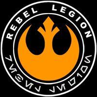 RebelLegionLogo