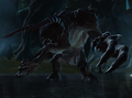 Swamp rancor.png