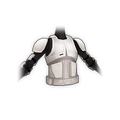 Uprising Icon Item Base F Chest 00281.png