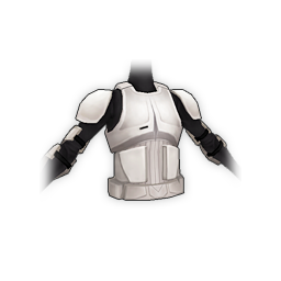 File:Uprising Icon Item Base F Chest 00281.png