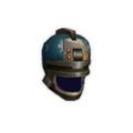 Uprising Icon Item Base F Helm 00061 V.png