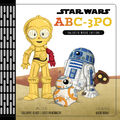 ABC-3PO Cover.jpg