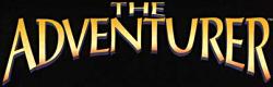 File:Adventurer logo.jpg