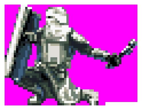 File:Grenadier trooper-Super Star Wars The Empire Strikes Back.png