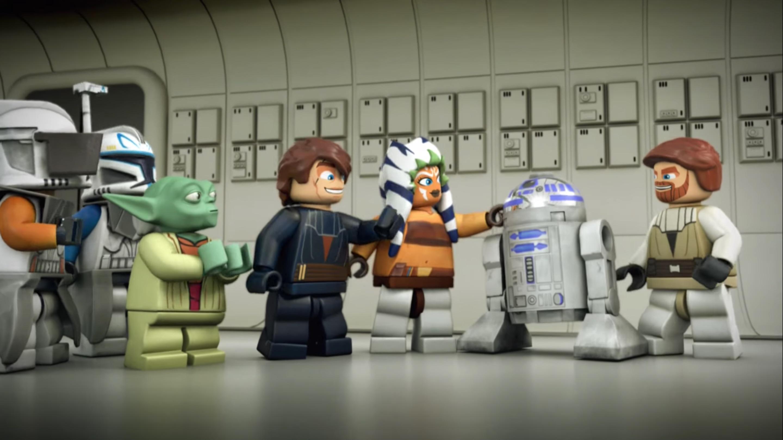 File:Legoquestr2mov.jpg