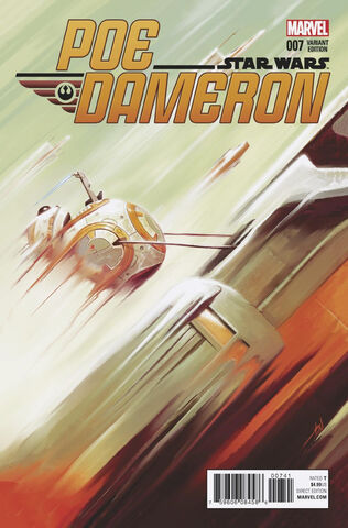File:Poe Dameron 7 BB-8.jpg