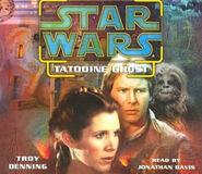 TatooineGhost CD