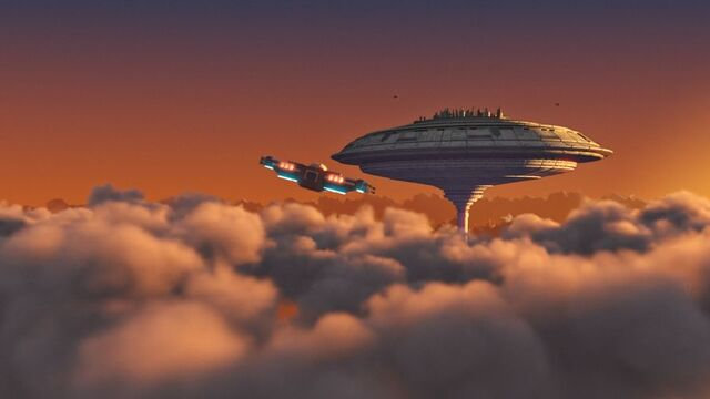 File:Cloud City Lost Treasure.jpg