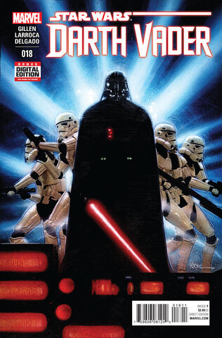 File:Darth Vader 18 final cover.jpg