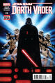 Darth Vader 18 final cover.jpg