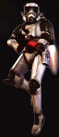 File:Jump trooper.jpg