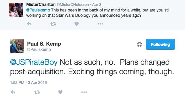 File:Paul S Kemp duology canceled.png