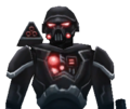 Phase II Dark Trooper.png