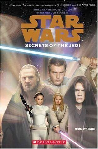 File:Secrets of the Jedi.jpg