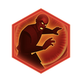 Uprising Icon Ultimate Bully 02.png