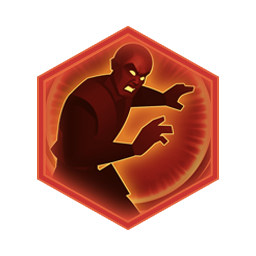 File:Uprising Icon Ultimate Bully 02.png