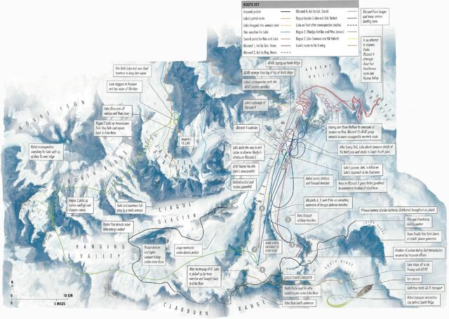 File:Battle of Hoth Map CL.jpg