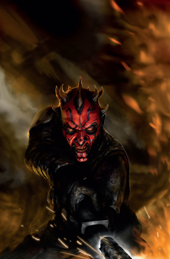 File:Clone-Wars-Darth-Maul.png