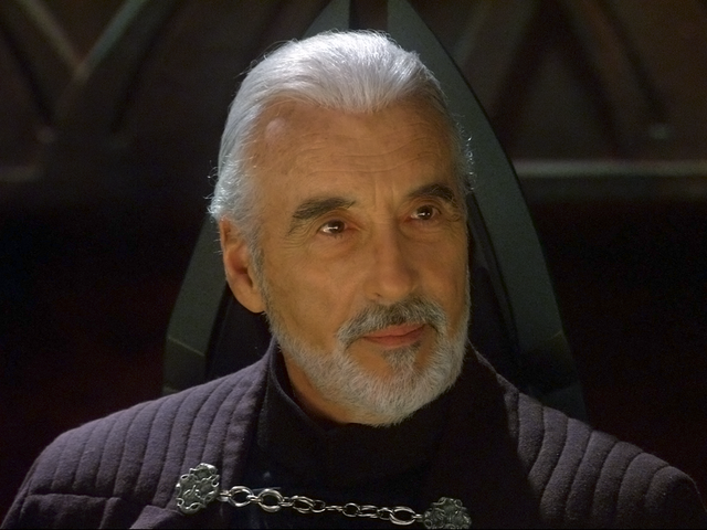 File:Dooku CIS.png