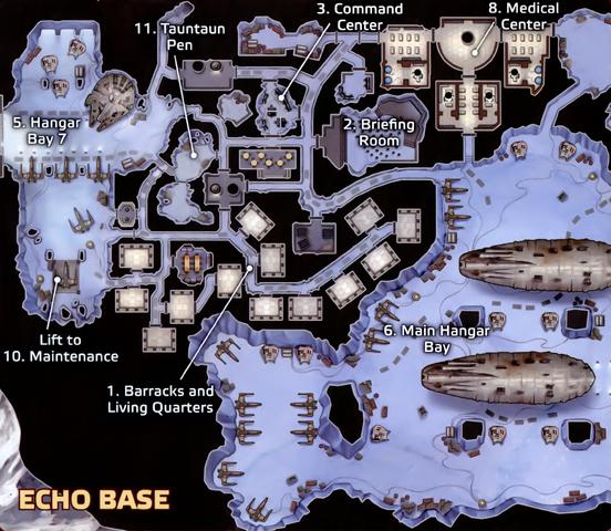 File:Echo Base Layout AoRSR.png