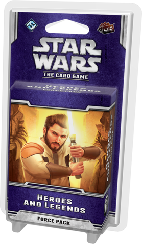 File:Heroes and Legends - TCG box.png