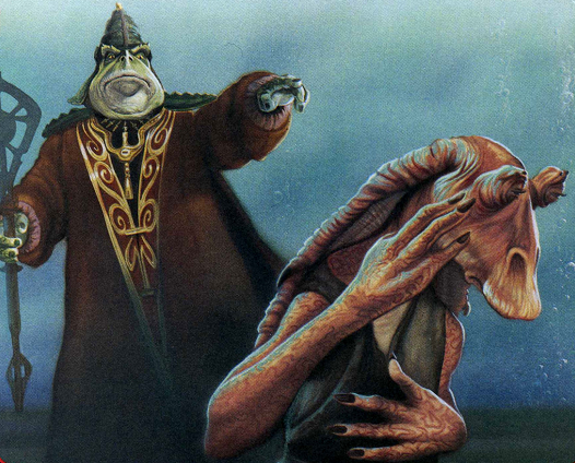 File:Jar Jar banished.png