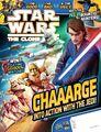 Star Wars The Clone Wars Magazine 12.jpg