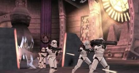 File:Stormtroopers in Bast Castle.jpg