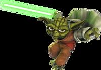Yoda-SWM80
