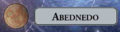 Abednedo - sw galactic atlas.png