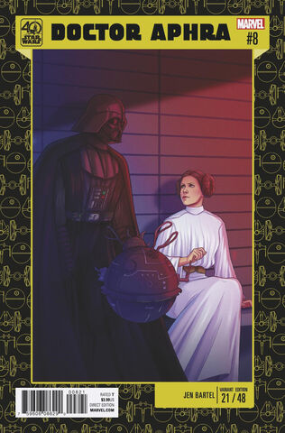 File:Doctor Aphra 8 Star Wars 40th Anniversary.jpg