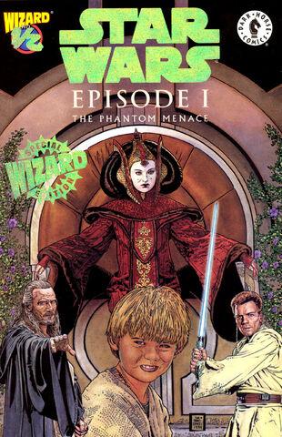 File:Episode I- The Phantom Menace 0.5 Cover.jpg