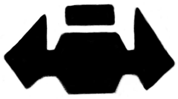 File:Ulic Qel-Droma symbol.png
