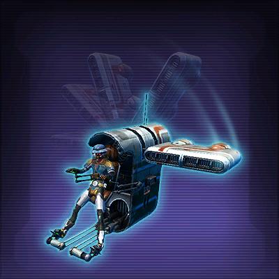 File:Vectron Ranger.png