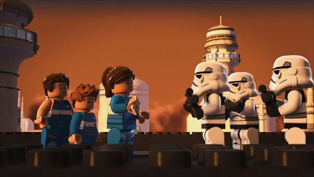 File:Freemakers stormtroopers Lost Treasure.jpg