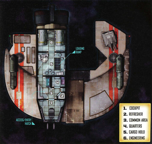 File:Jumpmaster5000-tur.jpg