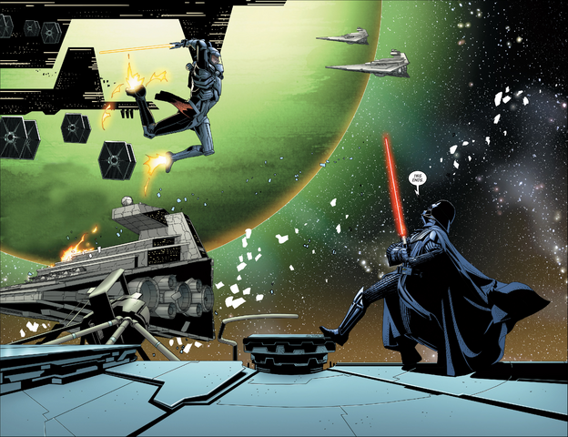 File:Morit versus Vader on the Executor.png