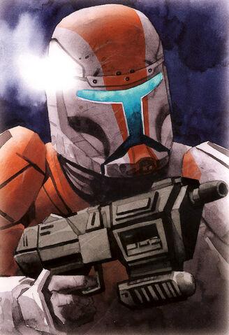 File:Republic clone commando.jpg