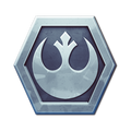 Uprising Icon Currency FactionRebel 02.png