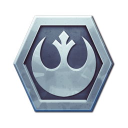 File:Uprising Icon Currency FactionRebel 02.png