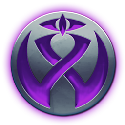 File:Uprising Icon Faction Kouhun.png