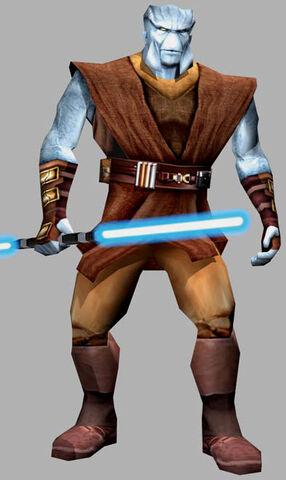File:JediBrute.jpg