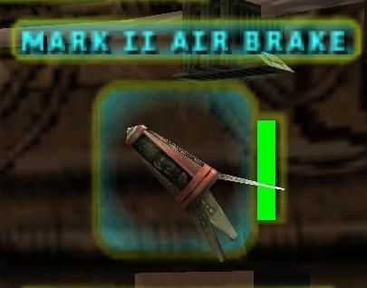 File:MARK II.jpg