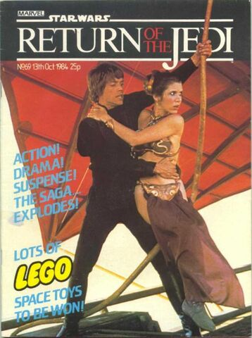 File:Return of the Jedi Weekly 69.jpg