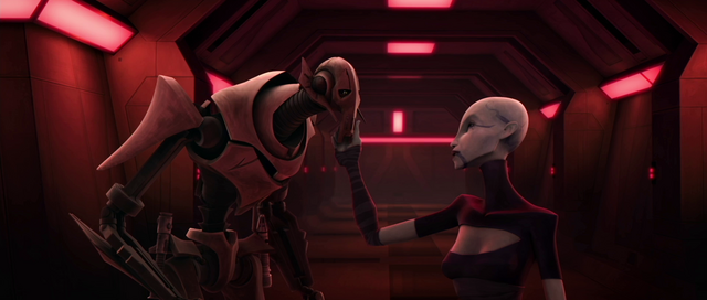File:VentressFlirty-ARCTroopers.png