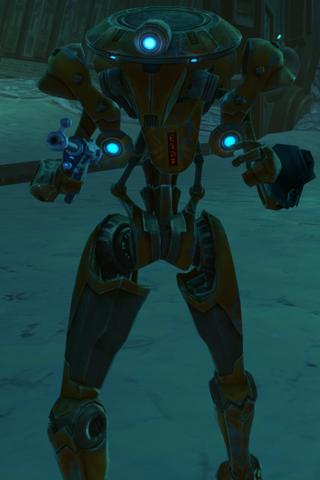 File:XT-2a Surveyor Droid.png