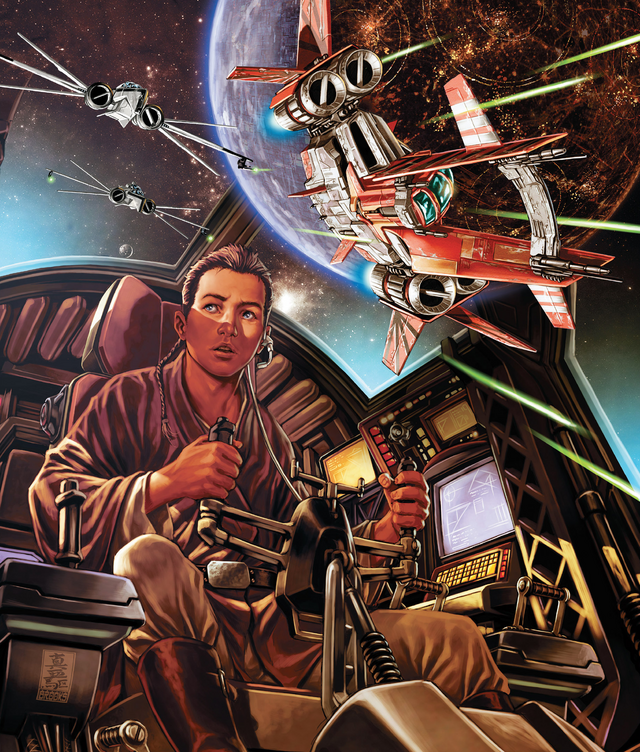 File:Caleb Dume returns to Coruscant.png