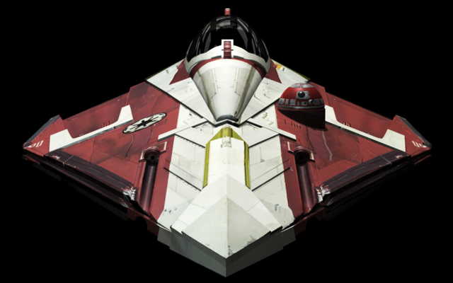 File:Jedi Starfighter AotC.png