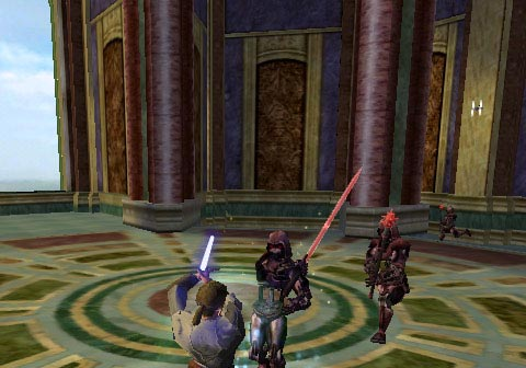 File:Obi-wan assassin droid.jpg