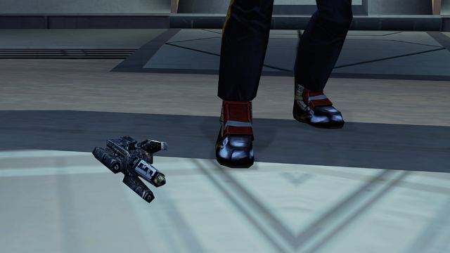 File:SlipperyBlaster-KOTOR.png
